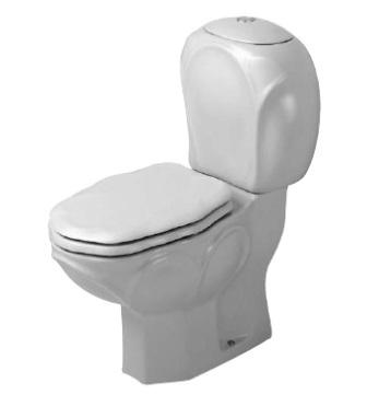 replacement toilet seat for duravit orchid wc toilet pan buy on line